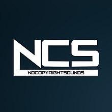 NCS - מוזיקה חינמית ומוסרית