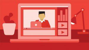 האם אפשר להתעשר מיצירת תוכן ביוטיוב?