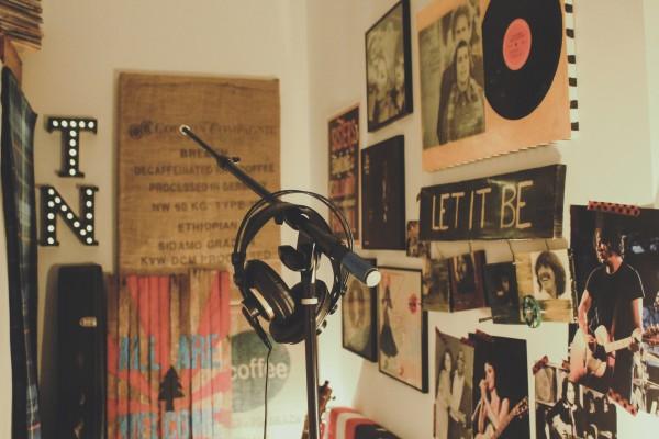 מוזיקה בעולם הדיגיטלי